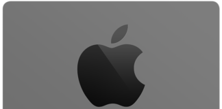 Enter To Win $200 Apple Gift Card