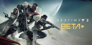 Enter To Win Fresh Poodoo Destiny 2 (PS4) Giveaway