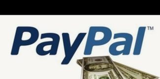 Win PayPal Cash Worth $1000