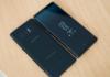 Win Samsung Galaxy Note 8 Smartphone