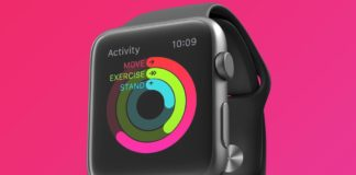 iDrop News Win an Free Apple Watch