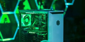 Enter To Win $2,500 Gaming Rig From Razer and CyberPowerPC
