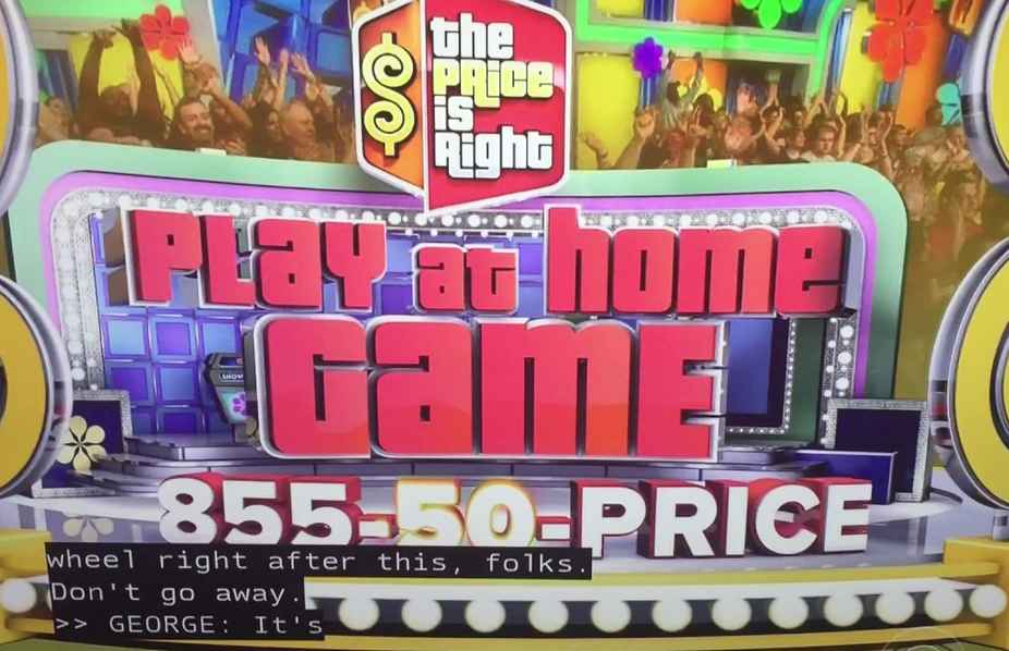 sweepstakes play from home whatsapp notifcations play games to win cash 5658