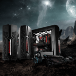 Win AMD Ryzen™ 7-Powered Gaming PC Bundles
