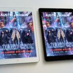 Win Apple iPad, Kindle, Amazon Prime Membership And More