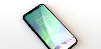 Win an Apple iPhone 8 Giveaway