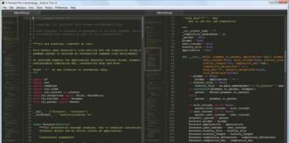 Sublime Text Editor Free License Giveaway