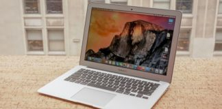 [WPBeginner] Win a Free MacBook Air Laptop