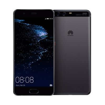 Win Huawei P10 Plus From Rogers and Huawei Canada