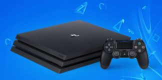 Win Sony PlayStation 4 Console