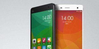 Win Xiaomi Mi A1 Smartphone From Xiaomi4Mi