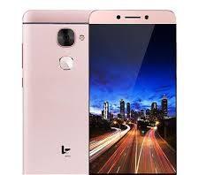 Win a LeEco Le S3 X626 Smartphone