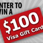 Win a $100 Gift Card From TechnoGenuine